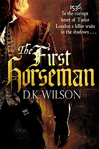 cover_firsthorseman
