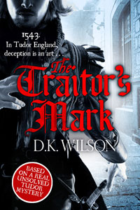 cover_traitorsmark_sm