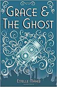 grace&ghost