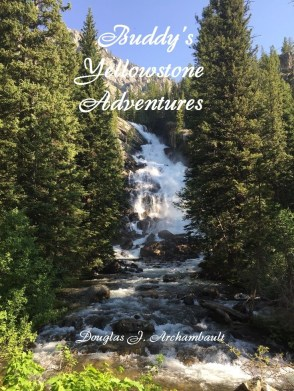 thumbnail_Buddy's Yellowstone Advantures