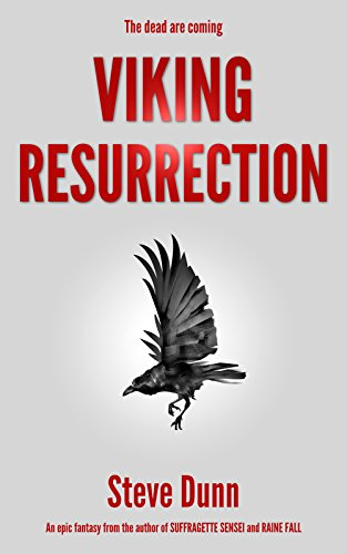 viking res