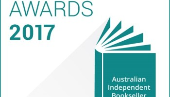 Indie book awards announces book of the year writerful books indie book awards 2017 shortlist ccuart Choice Image