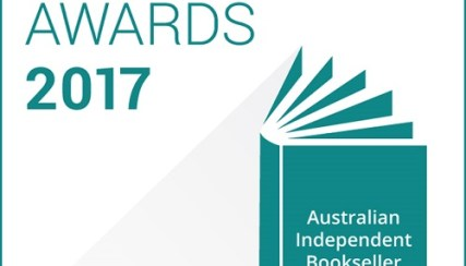 Indie book awards 2017 longlist writerful books write better books indie book awards 2017 shortlist ccuart Choice Image