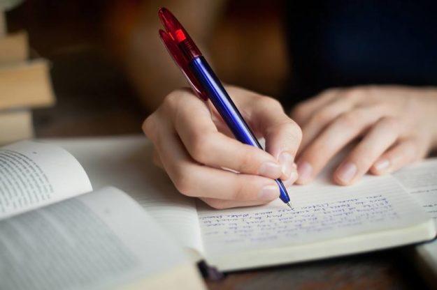 Book writer best research paper writer websites au