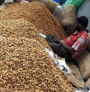 groundnut-market-bangalore