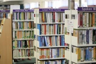 library_bookcase_books_262692