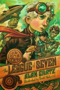 web_league_of_seven_cover-320x478
