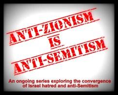 antiisrael-001