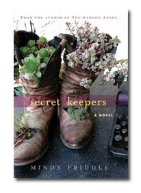 Secret Keepers.cover