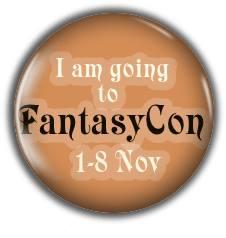 A Flavour of Fantasy Virtual Fantasy Con