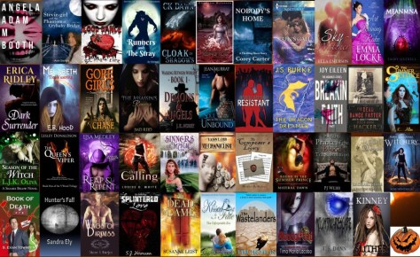 Dark_Dreams_Halloween_2015_Giveaway