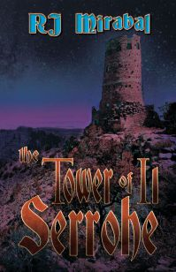 the-tower-of-il-serrohe-new-front-cover-downsized-nov-2015