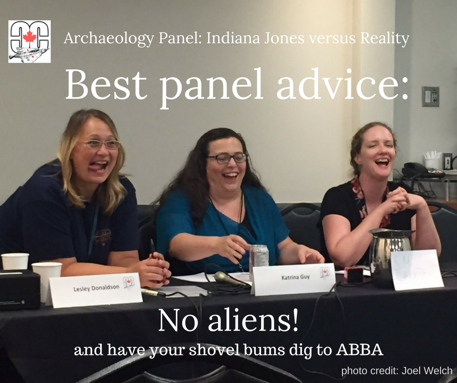 canconsf-2016-archaeology-panel-meme