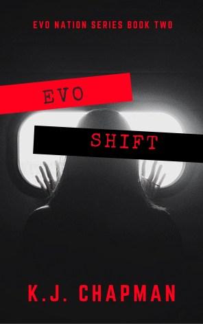 EVOShift