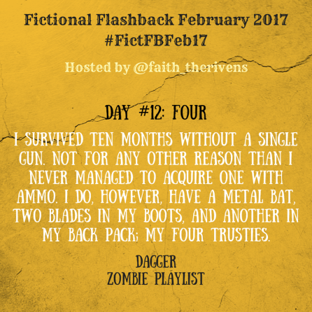 copy-of-fictional-flashback-february-2017fictfbfeb17