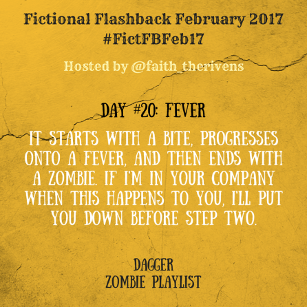 copy-of-fictional-flashback-february-2017fictfbfeb1711