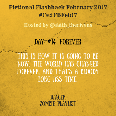 copy-of-fictional-flashback-february-2017fictfbfeb171