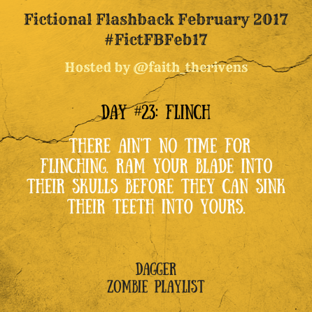 copy-of-fictional-flashback-february-2017fictfbfeb1715