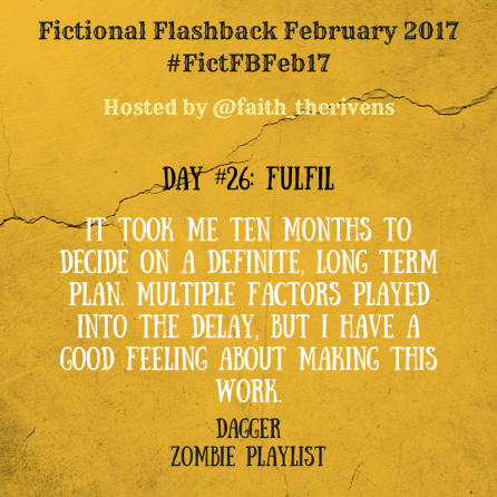 copy-of-fictional-flashback-february-2017fictfbfeb1718