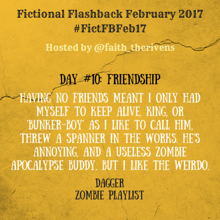 copy-of-fictional-flashback-february-2017fictfbfeb179