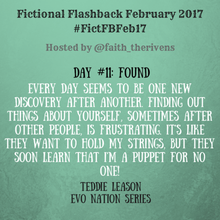 fictional-flashback-february-2017fictfbfeb1713