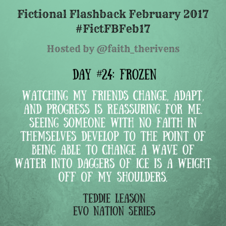 fictional-flashback-february-2017fictfbfeb1715