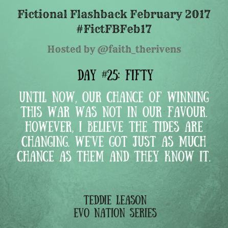 fictional-flashback-february-2017fictfbfeb1716