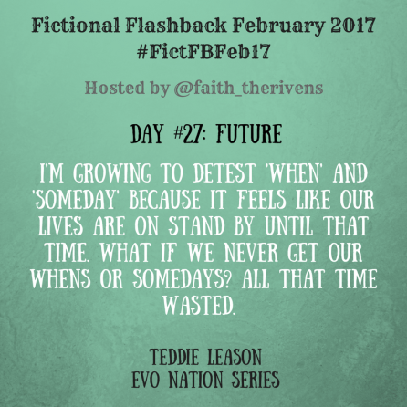 fictional-flashback-february-2017fictfbfeb1718