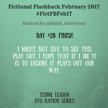 fictional-flashback-february-2017fictfbfeb1719