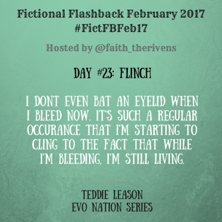 fictional-flashback-february-2017fictfbfeb1720