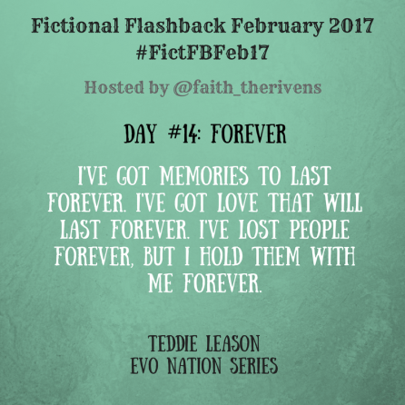 fictional-flashback-february-2017fictfbfeb172
