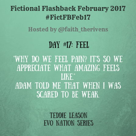 fictional-flashback-february-2017fictfbfeb175