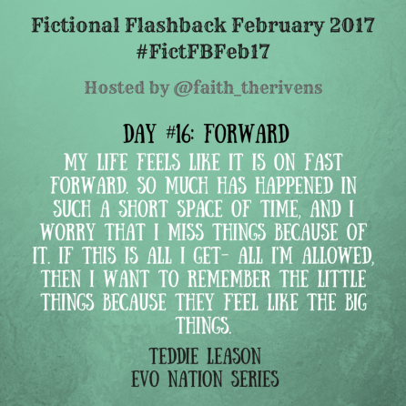 fictional-flashback-february-2017fictfbfeb177
