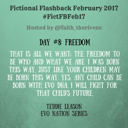fictional-flashback-february-2017fictfbfeb179