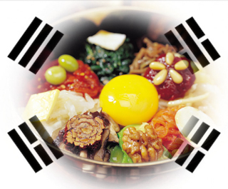 MUST TRY! 10 Most Delicious Traditional Foods in South Korea
