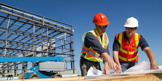 Find Skilled Construction Workers - Most Affordable Ways to Build a House