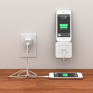 SOLVED: 9 Ways to Fix iPhone Won't Charge Unless It's Turned Off
