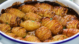 MUST TRY! Top 10 Most Delicious Traditional Foods in England