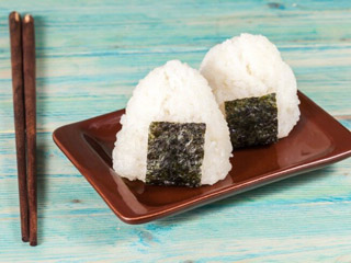 MUST EAT! 13 Traditional Foods in Japan