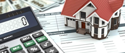 Planning A House Building Budget - Most Affordable Ways to Build a House