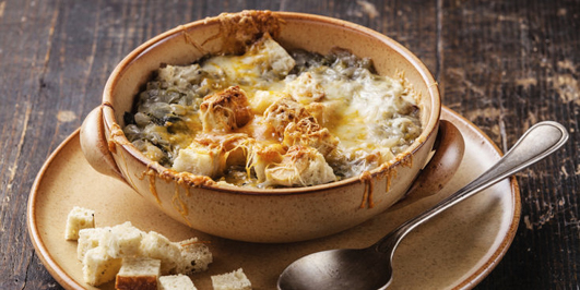 MUST TRY! 15 Most Delicious Traditional Foods in France