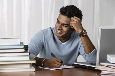Effective Tips to Stay Focused While Studying