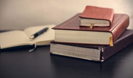 5 Simple Steps to Create Great Non-Fiction Book Titles