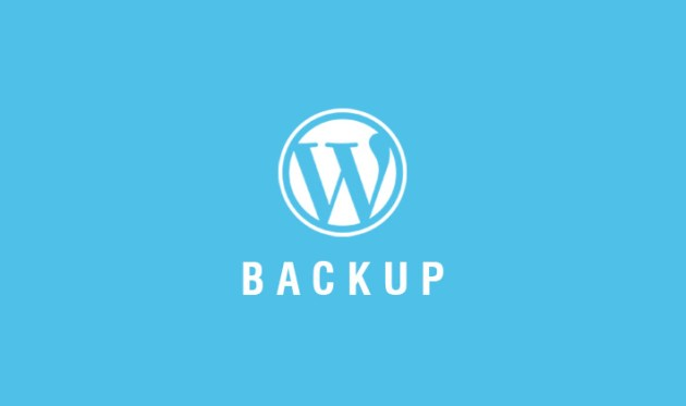 How to Backup A WordPress Site Automatically and Manually (COMPLETE GUIDE)