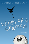 wings-of-a-sparrow-final.png