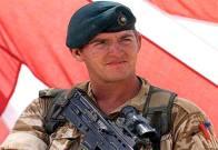 marine, army, Afghanistan, Iraq,