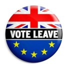 brexit,leaveEU,independence,united kingdom,europe