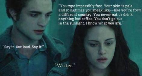 1-writer