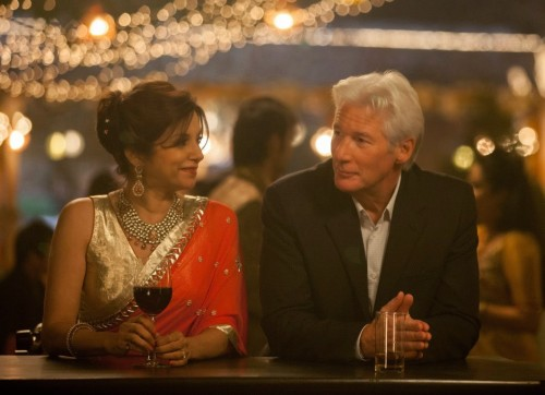 The-Best-Exotic-Marigold-Hotel-2+(1)