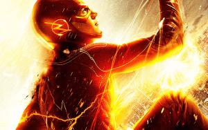 flash season 1 finale